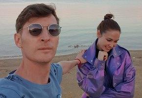 «Остановись, мгновение»: Ляйсан Утяшева впервые показала лица детей (видео)