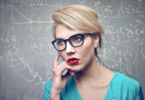 Хотите узнать, хорошо ли работает ваш мозг? Просто потрогайте кончик носа!