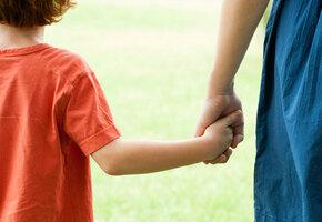 9 самых ужасных ошибок, которые делают мачехи и приемные родители