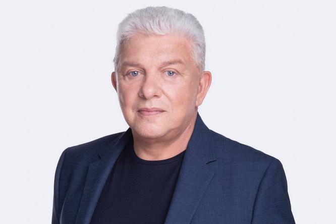 «Одесский джентльмен» Олег Филимонов рассказал осмерти 15-летнего внука