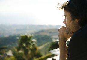 Мир мужчин и их законы: Марта Кетро о нелегкой мужской доле