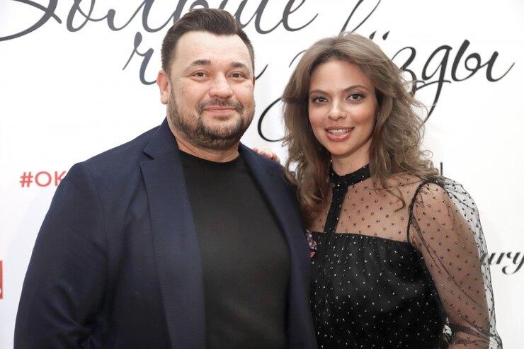 instagram.com/sezhukov фото