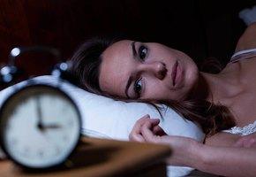 Не спится? 4 частые причины бессонницы и эффективные способы себе помочь