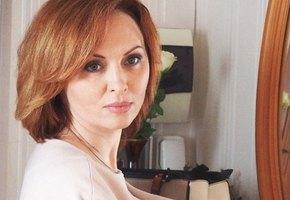 Муж Елены Ксенофонтовой рассказал свою версию скандала с домашним насилием