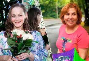 Паулина Андреева, Нелли Уварова и еще 8 звезд с необычной внешностью, которые задали новые каноны красоты