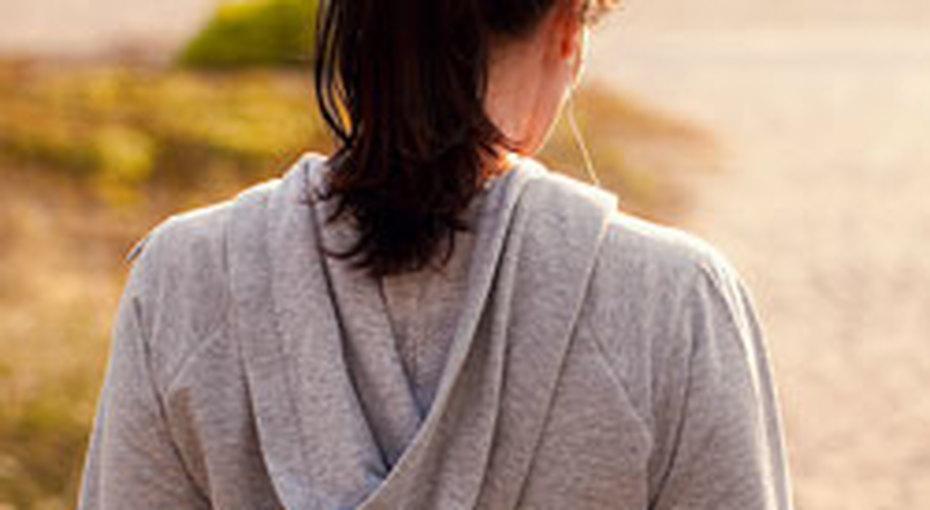 Быстрая ходьба - худеем безвреда здоровью