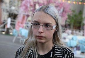 Полиамория, феминизм и новое имя: как сейчас живет Анна Мария Ефремова