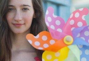 Что я узнала об эндометриозе после двух лапароскопий и одной беременности