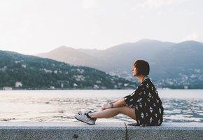 11 простых советов, которые помогут незаболеть вотпуске