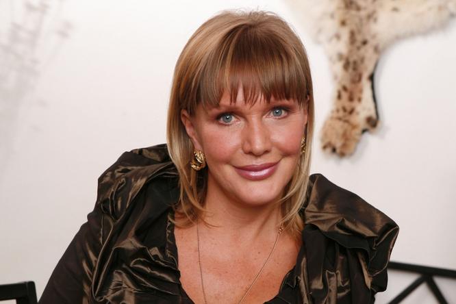 Елена Проклова рассказала одомогательствах вюности: реакция звезд