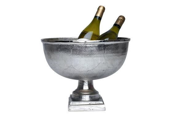 Чаша для охлаждения шампанского