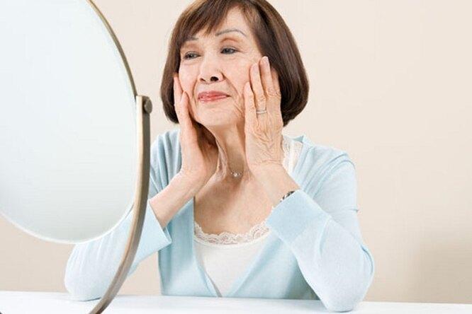 7 продуктов, которые надо есть почаще — ине стареть!