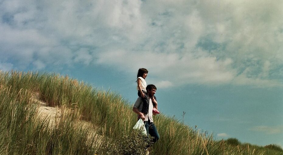 Семейный фильм «Слон ибабочка» выходит впрокат с19 сентября