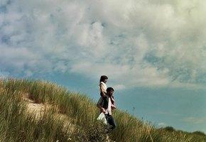 Семейный фильм «Слон и бабочка» выходит в прокат с 19 сентября