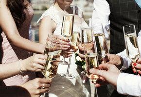 Алкоголизм, депрессия и скука: 10 неожиданных проблем, следующих за богатством