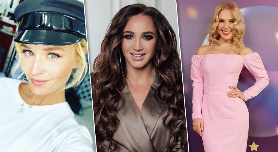 Красивые иуспешные: самые богатые женщины отечественного шоу-бизнеса