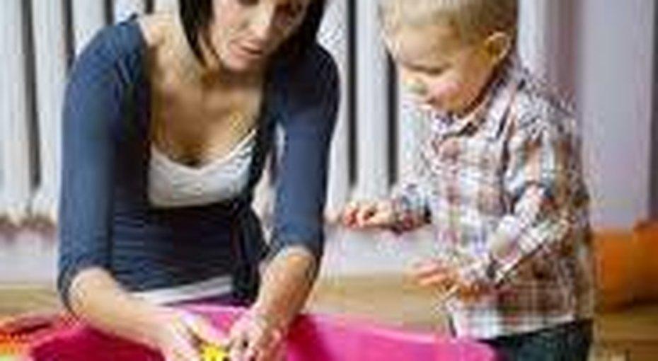 Покупки детям - со скидками!