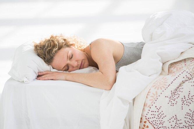 Алкоголь помогает уснуть – иеще пять опасных мифов осне