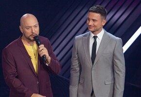 Сергей Лазарев не смог помочь своей поклоннице выиграть один миллион рублей