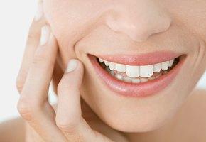 5 фактов, которые вы должны знать об увеличении губ