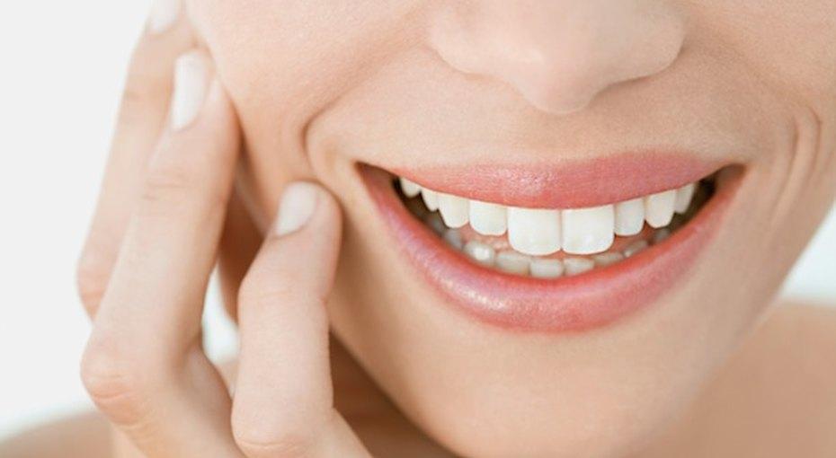 5 фактов, которые вы должны знать обувеличении губ