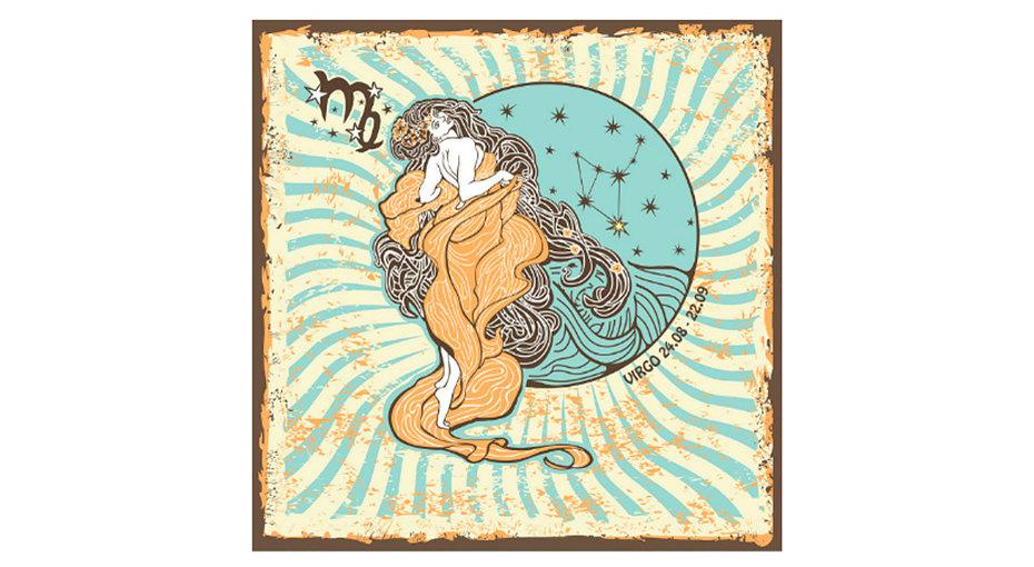 Лунный гороскоп насегодня - 4 августа 2019 года