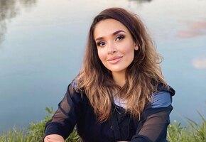 «Какие вы красотки»: звезда «Холопа» Ольга Дибцева показала 5-месячную дочь