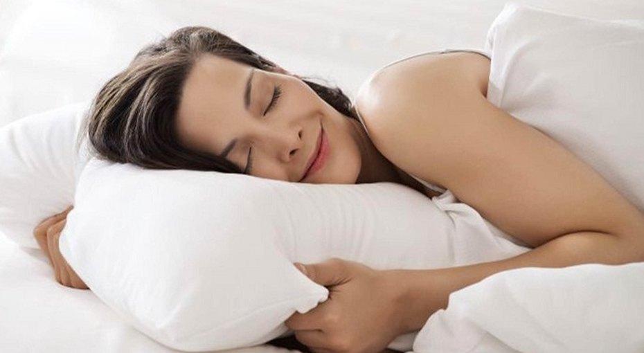 Хотите управлять своими снами? Витамины вам помогут