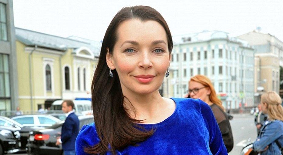 «Мне нагадали счастье»: Наталия Антонова вышла замуж загинеколога попредсказанию провидицы