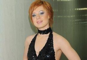 «Бешусь, когда мне врут»: Юлия Савичева назвала 5 вещей, которые её злят