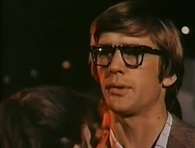 Всё решает мгновение (1978)