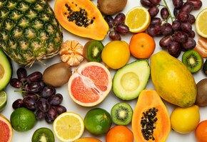 15 экологически чистых продуктов, которые должны быть в рационе каждого человека