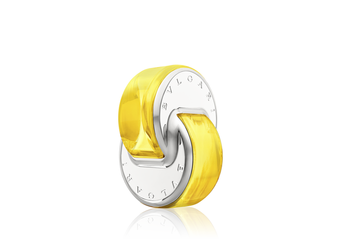 Omnia Golden Citrine, BVLGARI, 3612 руб