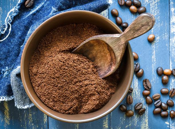 Окрашивание волос кофе - лучшие рецепты