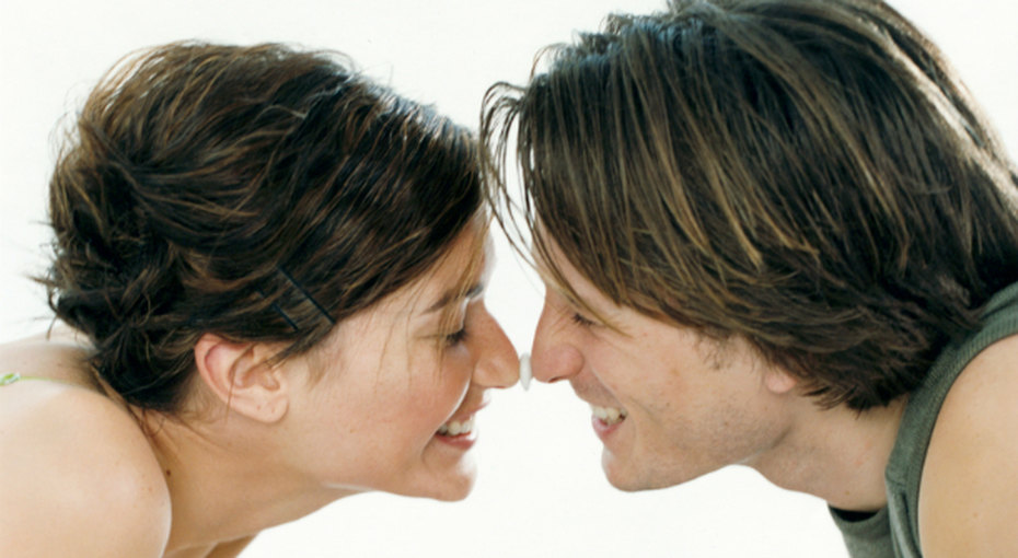9 вещей, которые неважны длянастоящих отношений