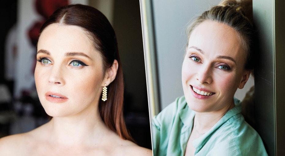 Настоящая звезда: делаем макияж ипрически, как накрасной дорожке «Кинотавра»