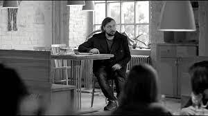 Фото: кадр из фильма 8, русские мелодрамы
