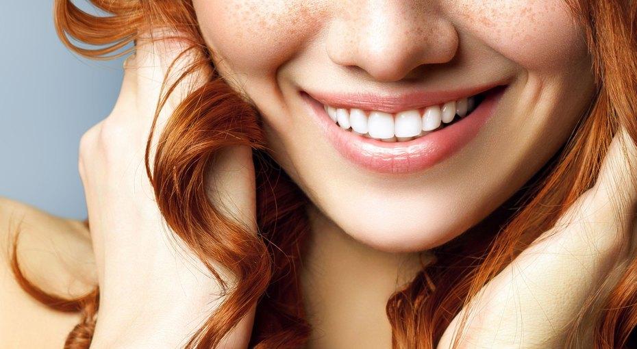 6 эффективных советов, как улучшить зубы безпроцедур изатрат
