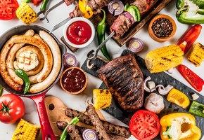 5 привычных продуктов, от которых стоит отказаться – ради здорового сердца