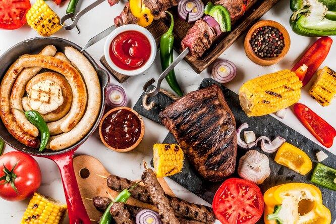 5 привычных продуктов, откоторых стоит отказаться — ради здорового сердца