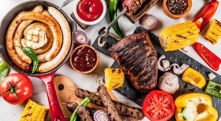 5 привычных продуктов, откоторых стоит отказаться - ради здорового сердца