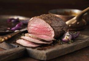 Готовь как шеф: 10 главных секретов идеального мяса
