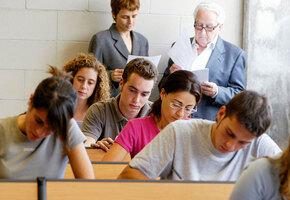 Почему каждый пятый российский студент страдает от депрессии