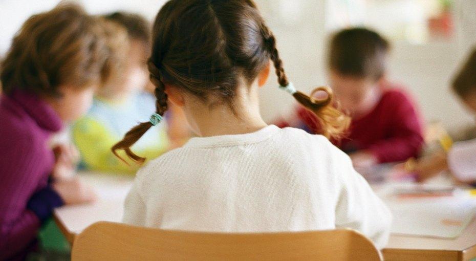 Пятилетнего ребенка воспитательница заставила съесть обед, упавший напол