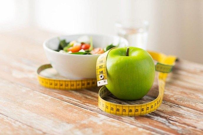 Шесть способов перестать хотеть есть все время • INMYROOM FOOD