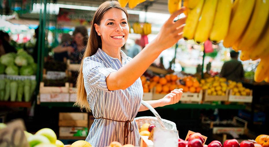 10 самых полезных пищевых привычек дляздоровья истройности