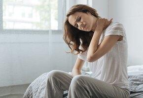 Движение без боли. Что нужно знать об обезболивающих