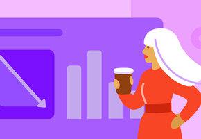 Сколько женщин потеряло работу во время пандемии?