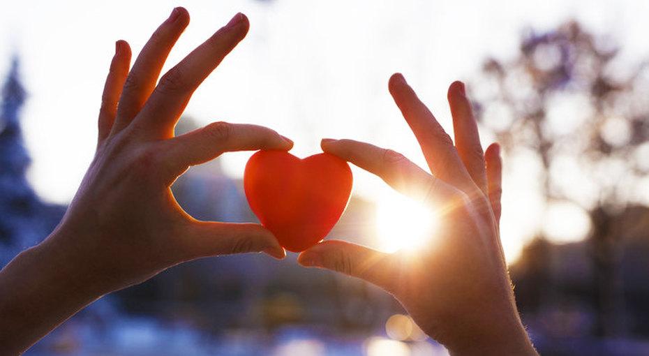 7 ежедневных привычек, которые помогут защитить ваше сердце