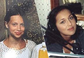 Валерия, Анастасия Заворотнюк и еще 8 звезд, доказавших, что не делали пластику (архивные фото)